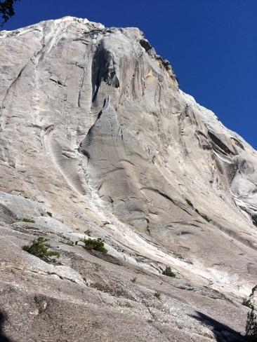 Cerro Trinidad